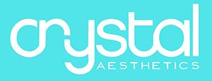 Crystal Aesthetics